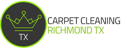 Carpet Cleaning Richmond TX